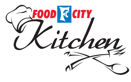 Wvlt knoxville tennessee local 8 now features food city wvlt knoxville tennessee local 8 now features food city kitchen forumfinder Gallery