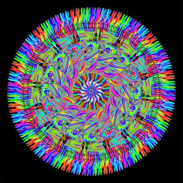 Resultados de la Búsqueda de imágenes de Google de http://fc01.deviantart.com/fs17/i/2007/170/1/a/359_by_faeriecrone.jpg