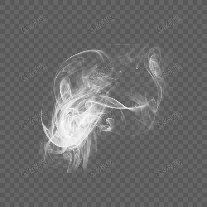 Smoke Smoke White Smoke White Smoke Fog Brush Brush Smoke Brush White Smoke Brush Template Design Web App Design Digital Media Marketing