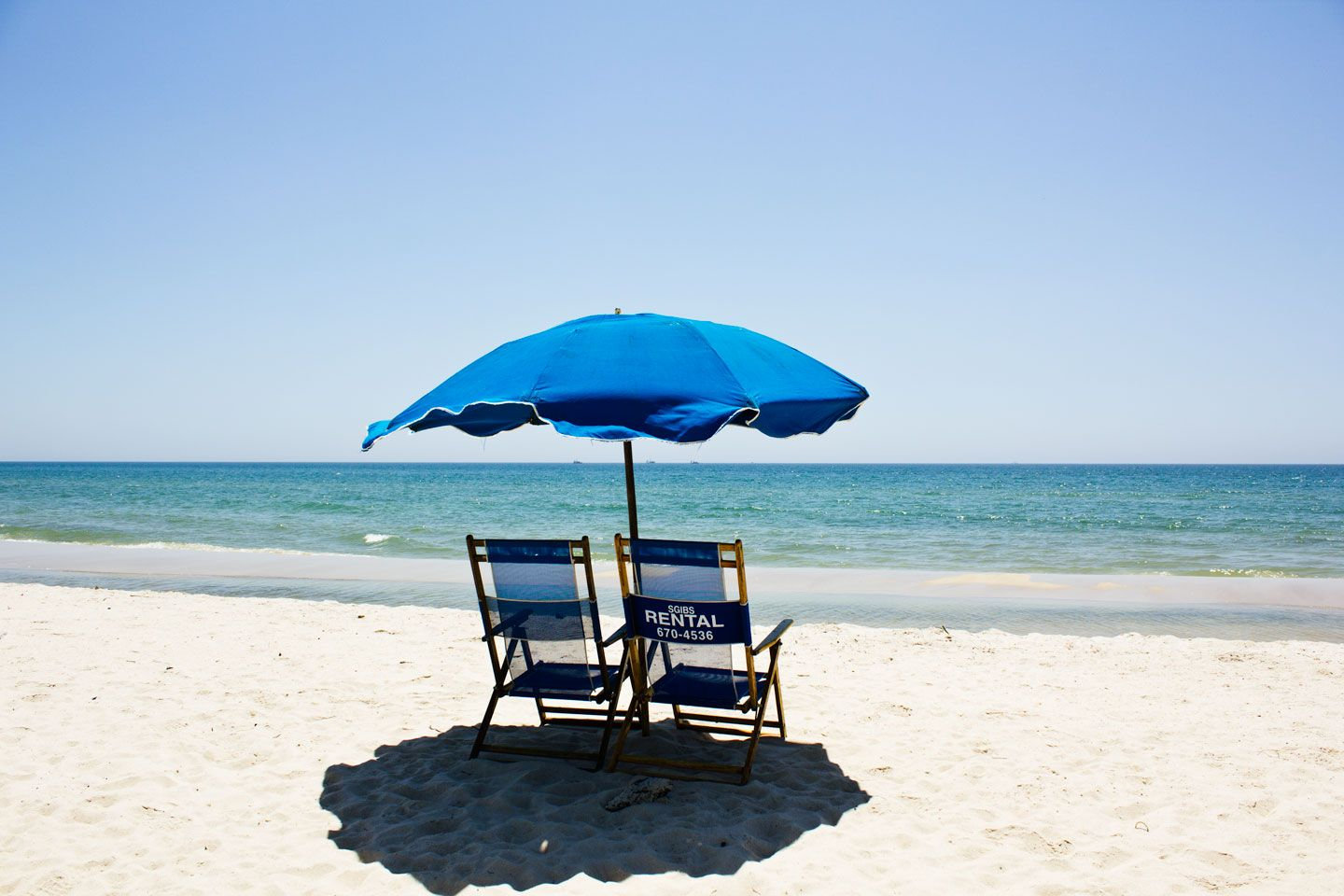 Here Are The Best St George Island Beach Chair Rentals Beach Chairs Island Beach Island