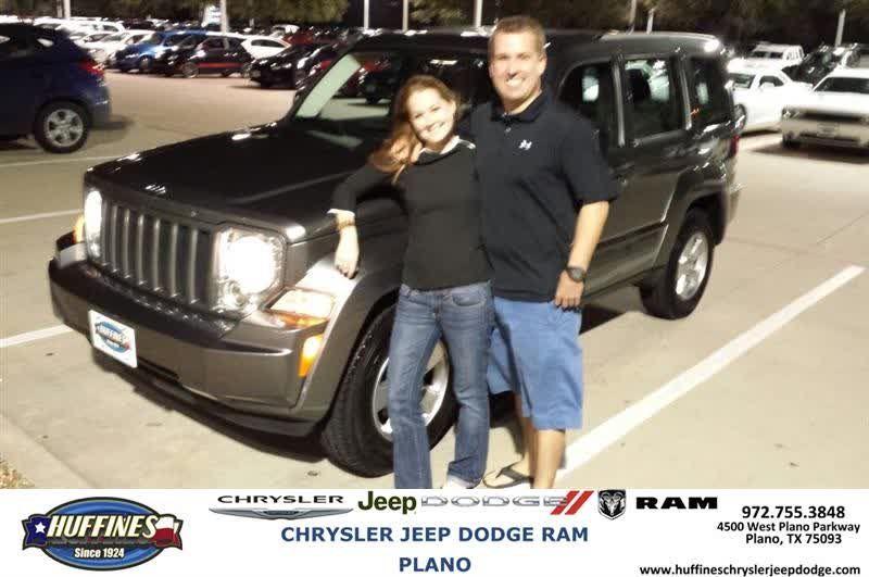 Happybirthday To Amanda From Gadiel Plaza At Huffines Chrysler Jeep Dodge Ram Plano Happybirthday Huffineschryslerjeepdodg Chrysler Jeep Jeep Dodge Jeep
