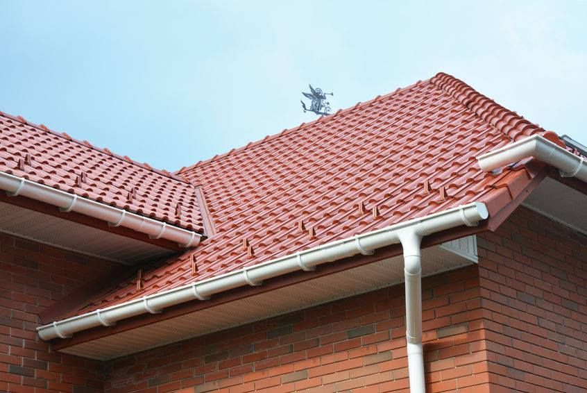 Preventative Maintenance Is Extremely Important In 2020 How To Install Gutters Roofing Roof Repair
