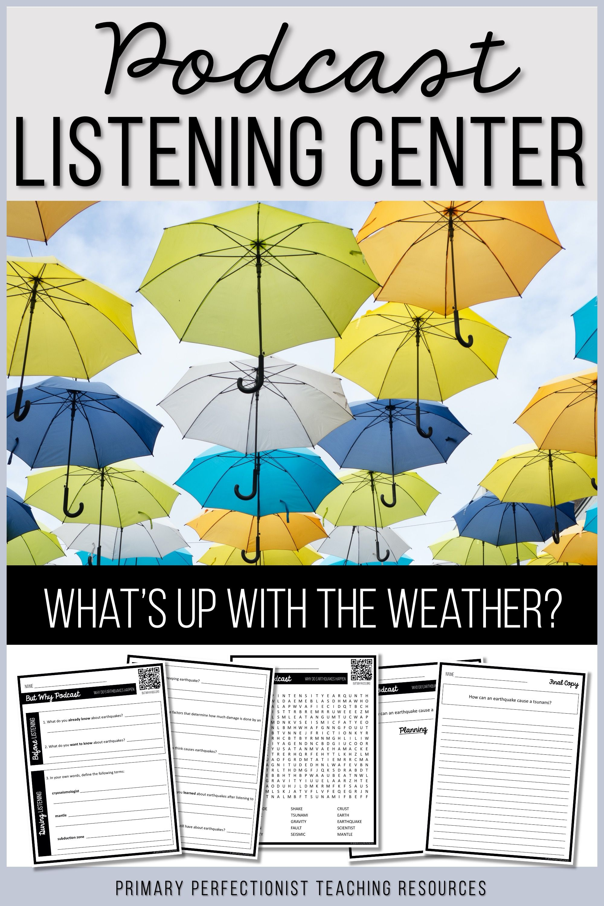Free Podcast Listening Center About The Weather In