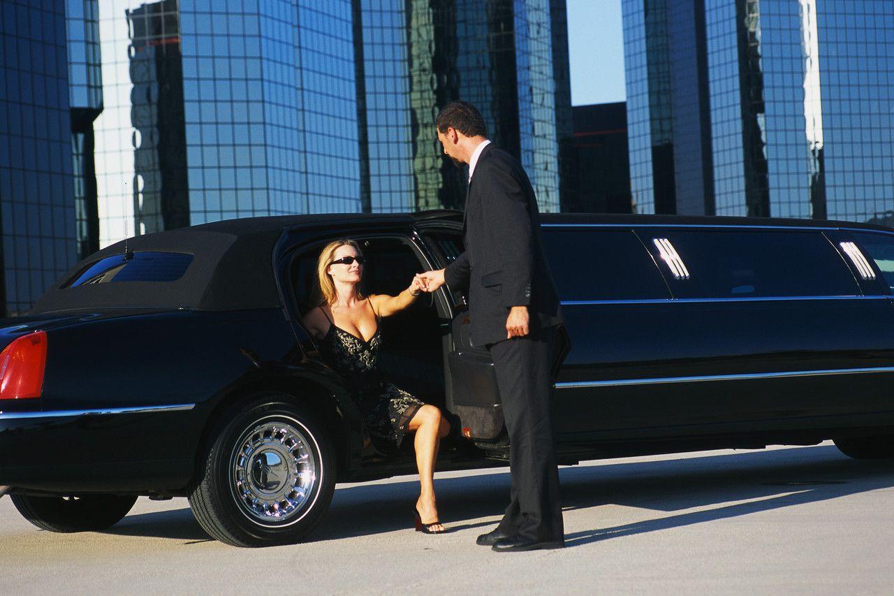 104 best Limousine Switzerland images on Pinterest | Switzerland ...