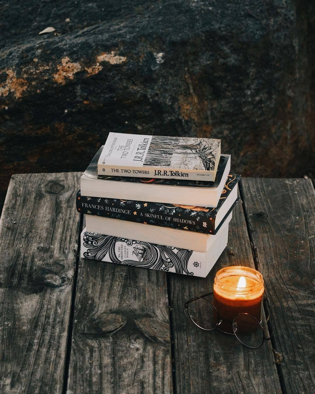 Pin By Margaret Lee On Books Book Burning Books Autumn Photography