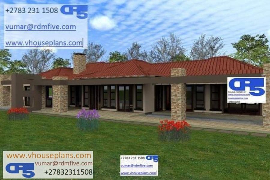 Rdm5 House Plan No W2121 Beautiful House Plans House Plans Pergola