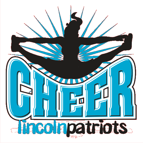 17 best images about cheer tshirt ideas on pinterest cheer mom uca cheer and cheerleading t shirts - Cheer Shirt Design Ideas