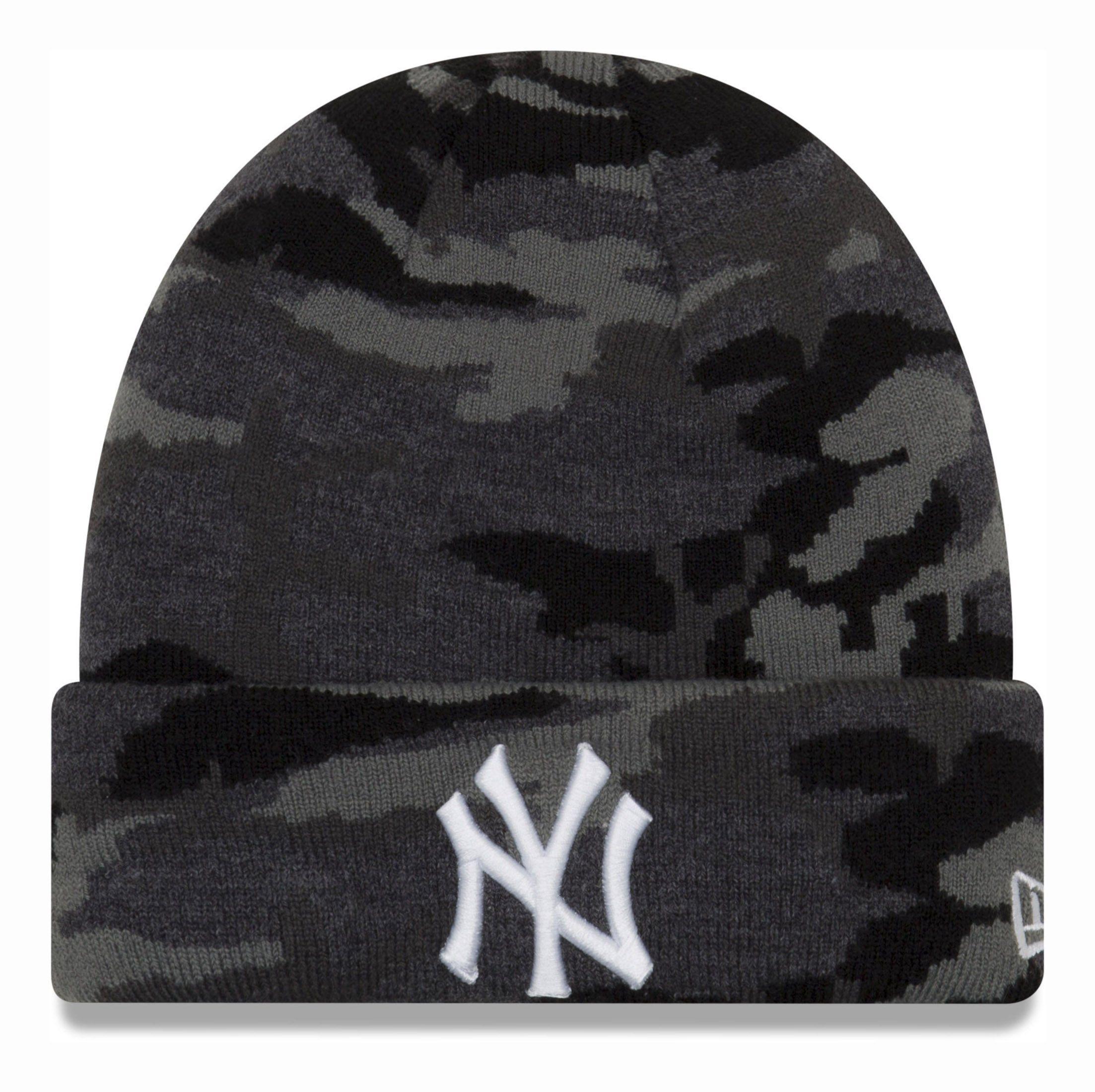 Pin On Kids Hats