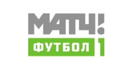 Smotret Match Futbol 1 Onlajn Pryamoj Efir Futbol Sport Matcha