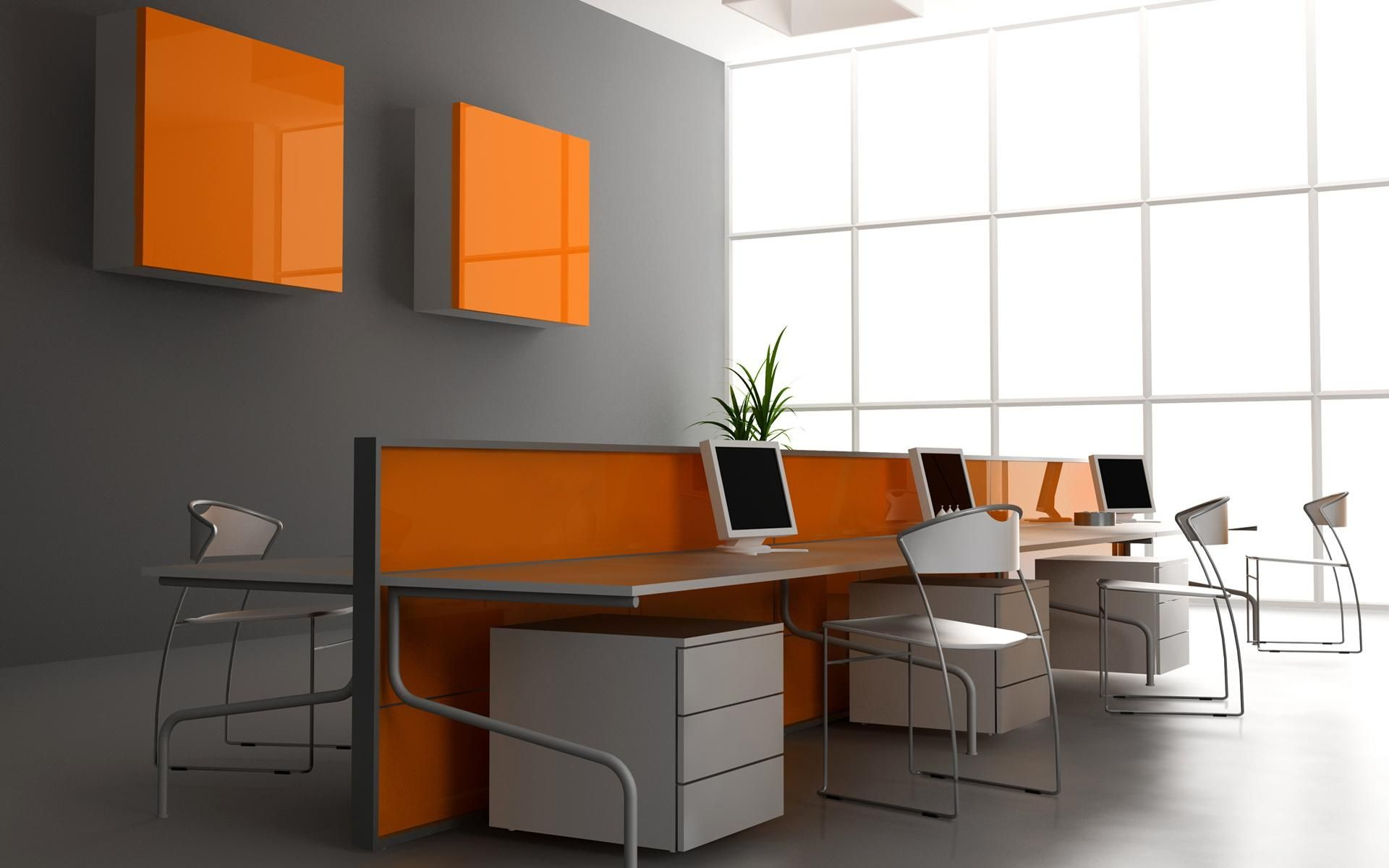 24 stunning office cabin design ideas design ideas with on commercial office paint colors id=14174