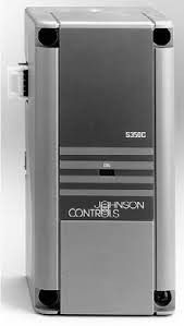 Johnson Controls S500DAA-702 Repair-Staging Module