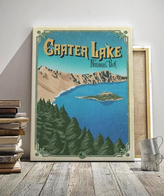 Crater Lake poster, Crater Lake National Park , Crater Lake Oregon, Crater Lake art print, Crater La #craterlakenationalpark Crater Lake poster, Crater Lake National Park , Crater Lake Oregon, Crater Lake art print, Crater La #craterlakeoregon Crater Lake poster, Crater Lake National Park , Crater Lake Oregon, Crater Lake art print, Crater La #craterlakenationalpark Crater Lake poster, Crater Lake National Park , Crater Lake Oregon, Crater Lake art print, Crater La #craterlakeoregon Crater Lake #craterlakenationalpark