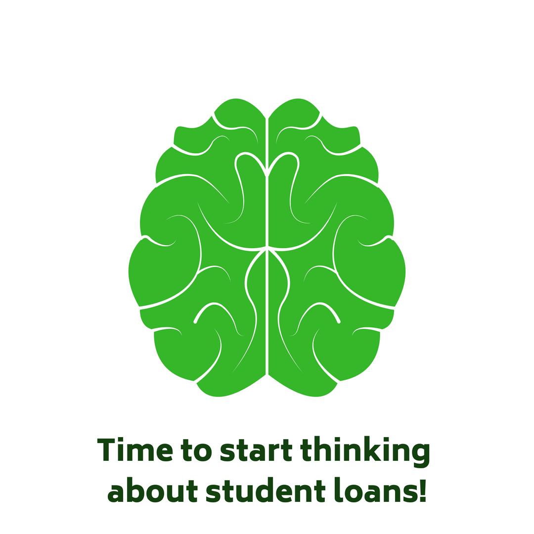 Best cash till payday loans image 8