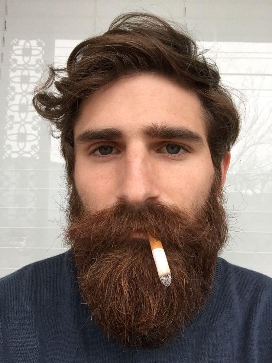 Beards Gettin All Homeless Hair And Beard Styles Beard Styles Beard Hairstyle
