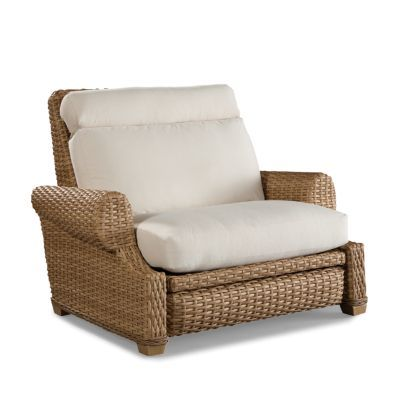 Beautiful Lane Venture 744 52 Moorings Recliner Cuddle Chair Available At Hickory  Park Furniture Galleries