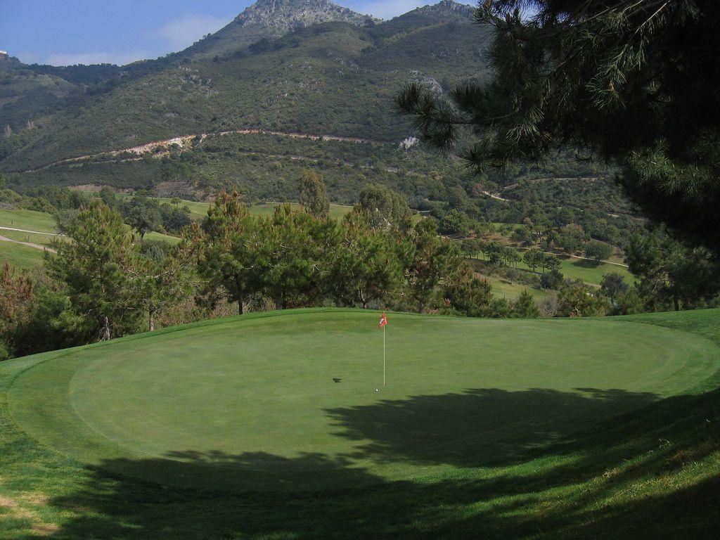 Monte Mayor Golf (2006)