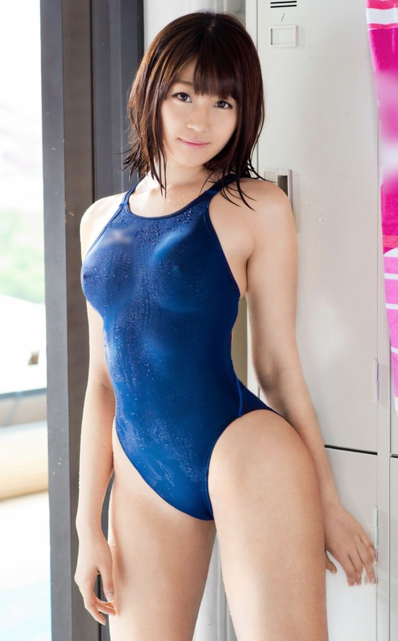 ed1f3d8c8d Swimsuit Lover   Photo More