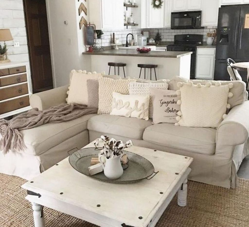 47 Best Rustic Style Decor To Update Your Home With Images