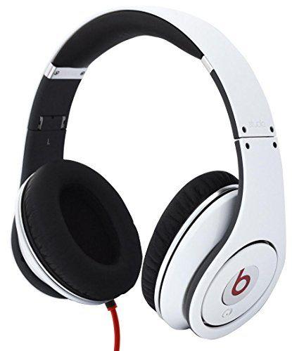 Beats Studio Headphones Wired | Beats Studio Wired Over Ear Headphones Not Wireless Whi Beats