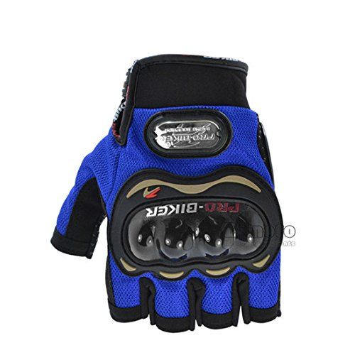 c975d4be733b2 Pin by BJ Global on Motos y bike | Motorcycle gloves, Sport fashion ...