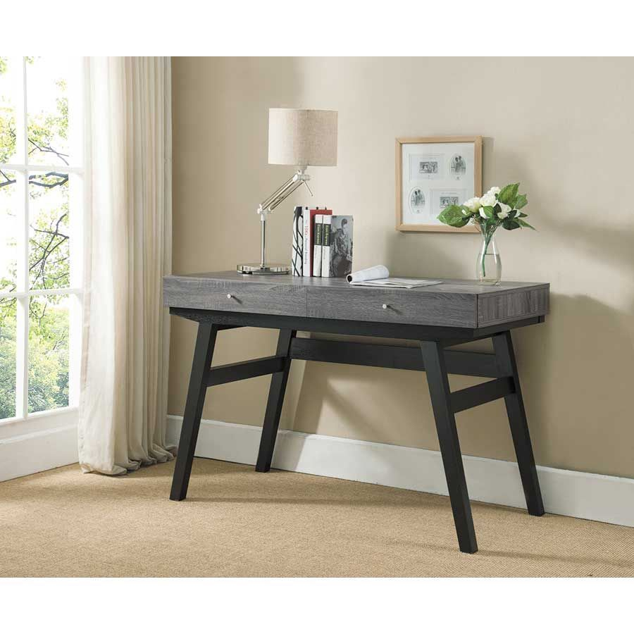 Full Size of Uncategorized:home Office Furniture Warehouse With Nice Office  Desk Inspiring Home Office ...