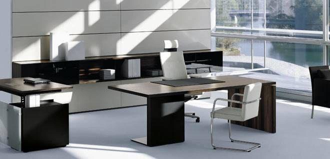 Collection P2 Par Design Mobilier Bureau Design Mobilier Bureau