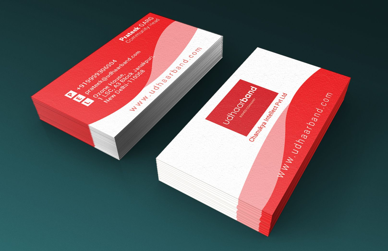 Design professional minimal business card within 3 hours minimal ctcoder i will design professional minimal business card within 3 hours for 5 on fiverr colourmoves Choice Image