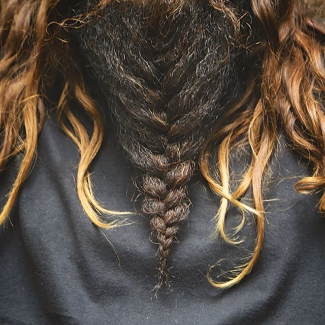 Best 25 Beard Braid Ideas On Pinterest French Beard