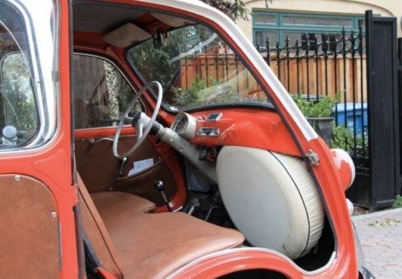 1962 fiat multipla 600 van 1000 abarth engine upgrade for sale interior from 2011 bat spare. Black Bedroom Furniture Sets. Home Design Ideas
