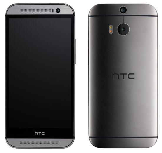htc one m8 windows phone price in pakistan