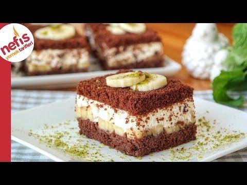 Büyük Borcamda 15 Kişilik Köstebek Pasta 👌🏻😌 – YouTube