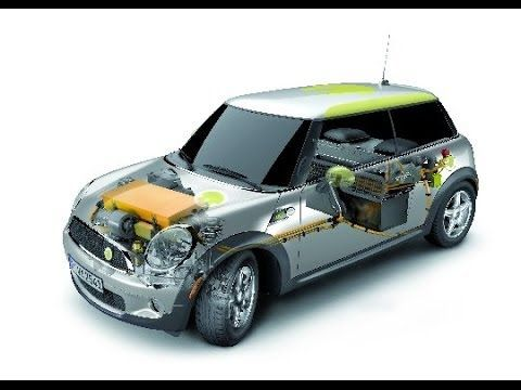 Pin By Evhub Indonesia On Ev Conversion Pinterest Cars Electric