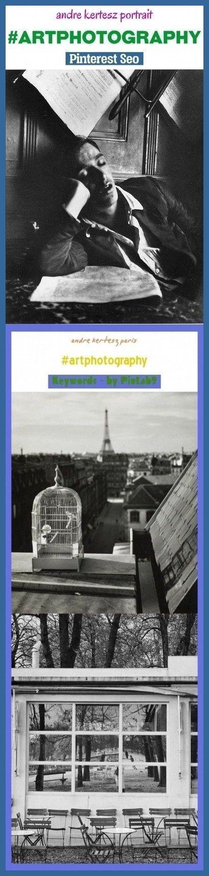 Photo of Photography tips  #andre #kertesz #distortion #photography andre kertesz distort…