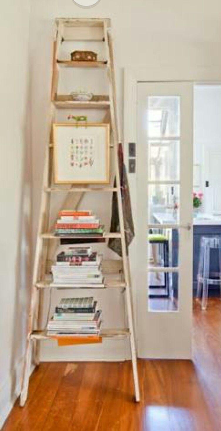 Pin by vezme boshoff on books pinterest books