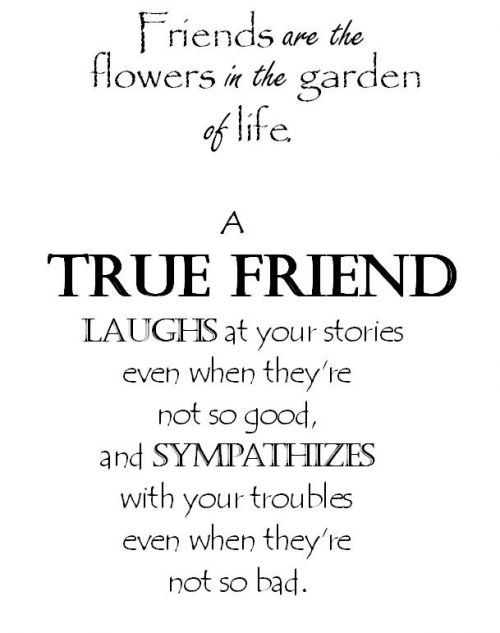 Best Friend Love Quotes Amusing Friends Are The Flowers In The Garden Of Life ♡Bff♡  Pinterest . Design Decoration