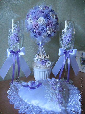 Декор предметов День рождения Новый год Свадьба Декупаж Лепка Всего понемногу Кофе Фарфор холодный фото 1
