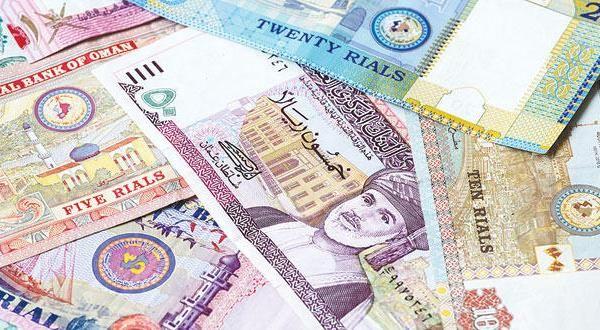 Awesome سلطنة عمان تجري مباحثات مع بنوك قبيل إصدار سندات دولارية Blog Posts Blog Non Profit