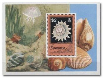 Dominica 1976 Shells Ms.jpg