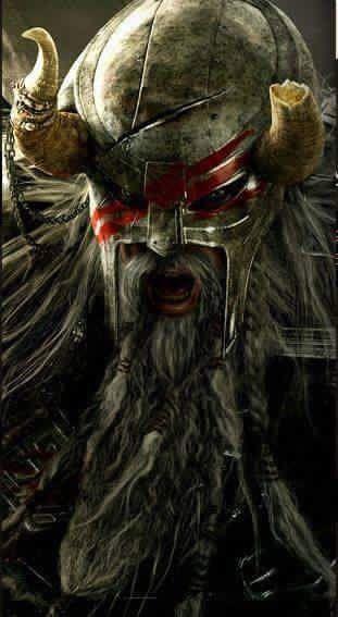 Pin by MAGICrebEL on Vikings and mythologi   Viking ...