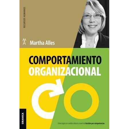 Comportamiento organizacional (Nueva Edicin) (Paperback