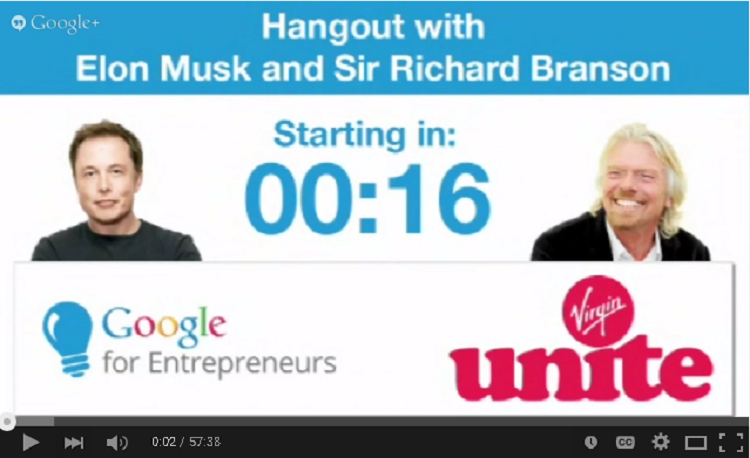 elon musk and richard branson Elon musk, Richard branson