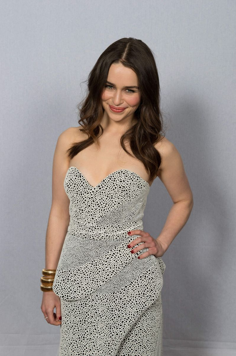 Pin by zachariah schmidt on emilia pinterest emilia clarke and