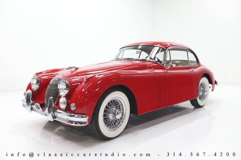 1937 Jaguar Ss100 3 1 2 Lirtre Rebody