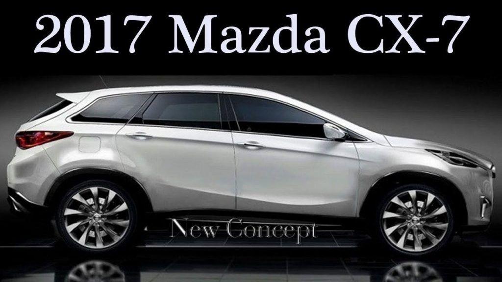 Mazda Cx 7 2020 Check More At Http Www Autocars1 Club Mazda Cx 7 2020 Mazda Cx 7 Mazda Fuel Economy