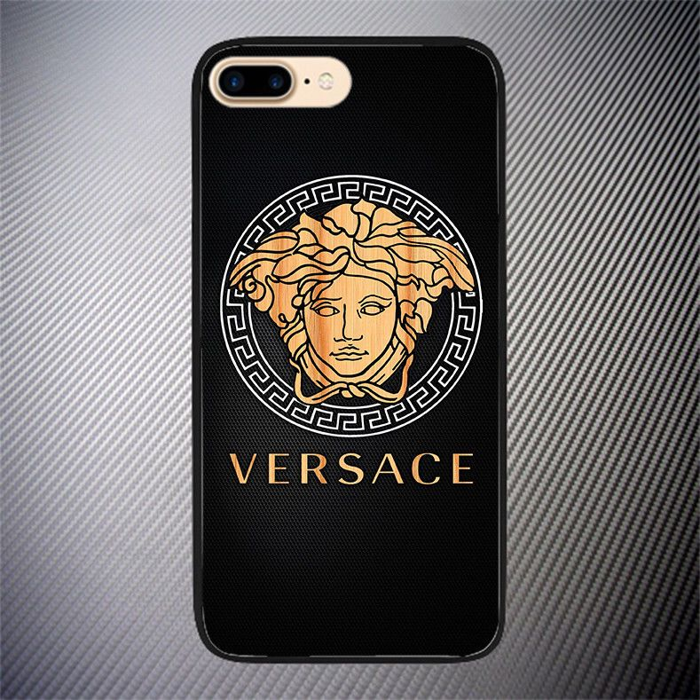 coque versace iphone 6