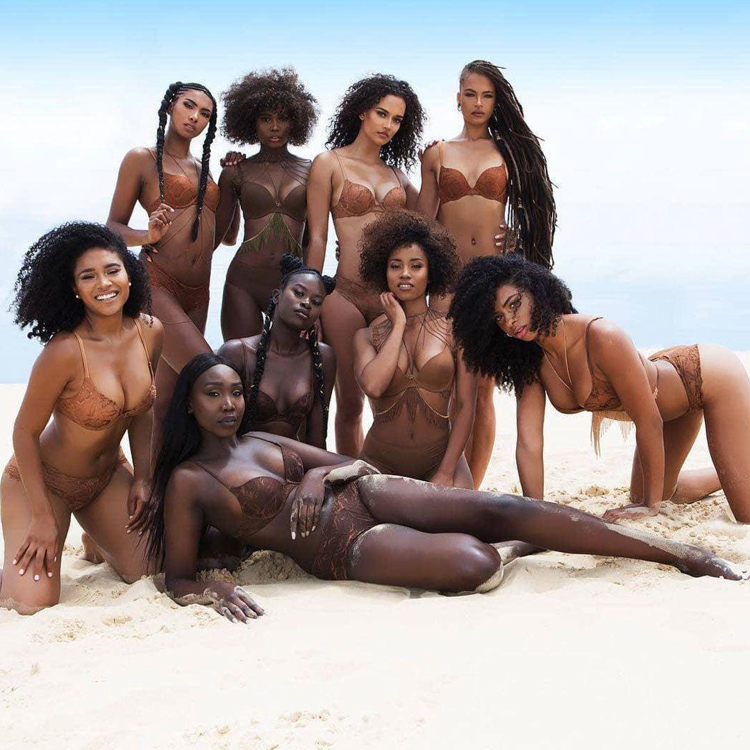 Best Of Poonam Pandey's Nude Pics