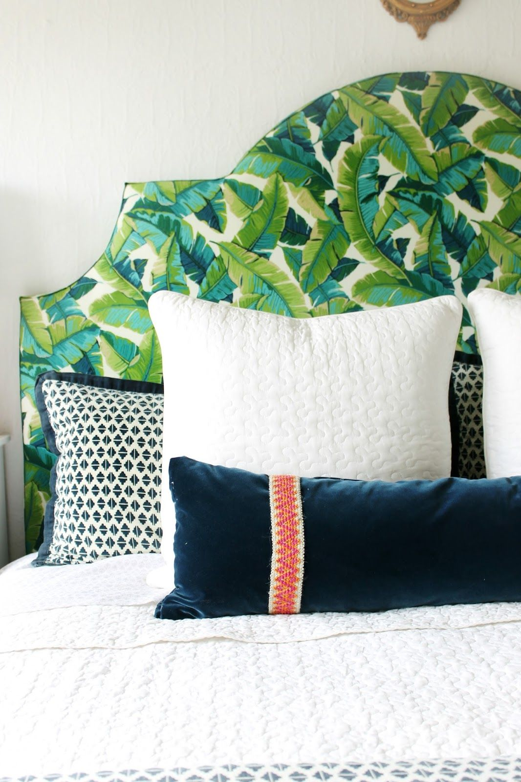 7 diys to fuel your tropical home decor addictionturn your home into a tropical paradise with these seven decorating ideas!