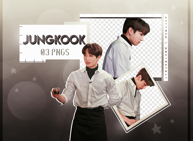 Jeon Jungkook Bts Png Pack 08 By Https Www Deviantart Com Hxttexk On Deviantart Jeon Jungkook Jungkook Png