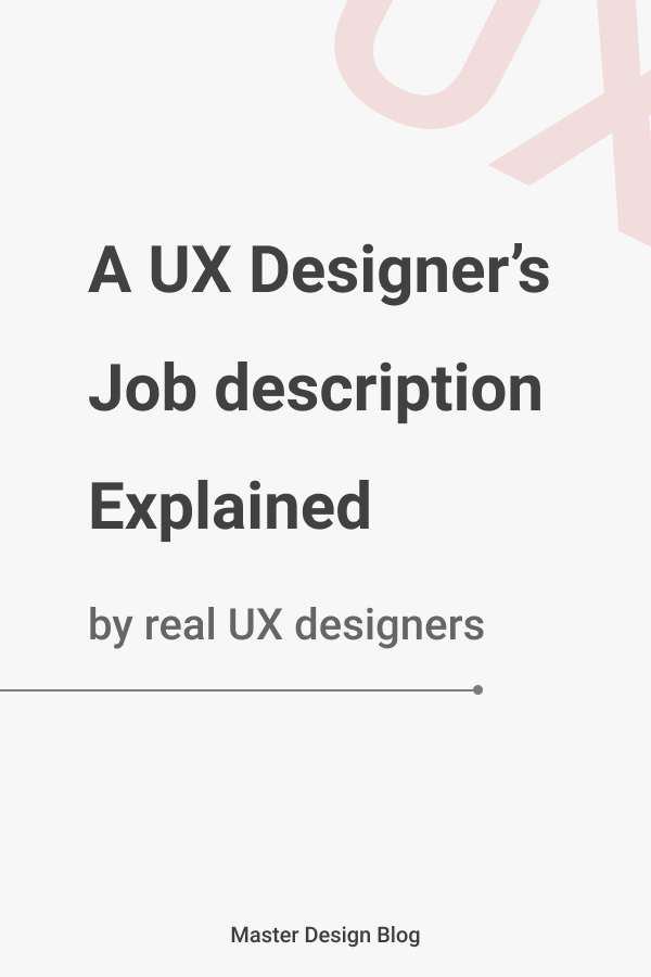 Pin On Ux Design User Experience