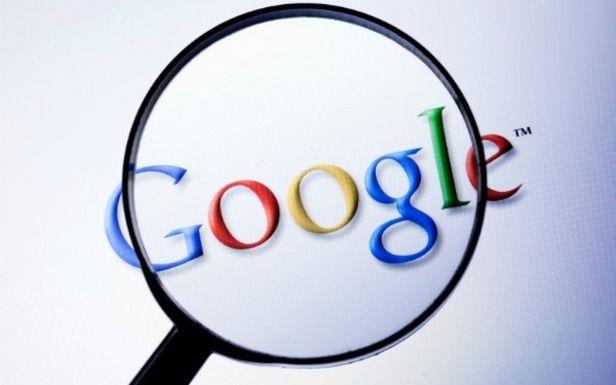 Google Search Reveals Killer Hiding In Plain Sight